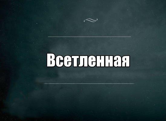 1394132806_1499555847_00549400(1).jpg