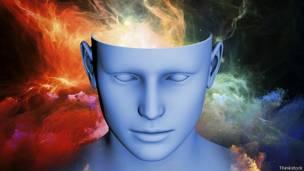 140508154207_coma_mind_reading_624x351_thinkstock.jpg