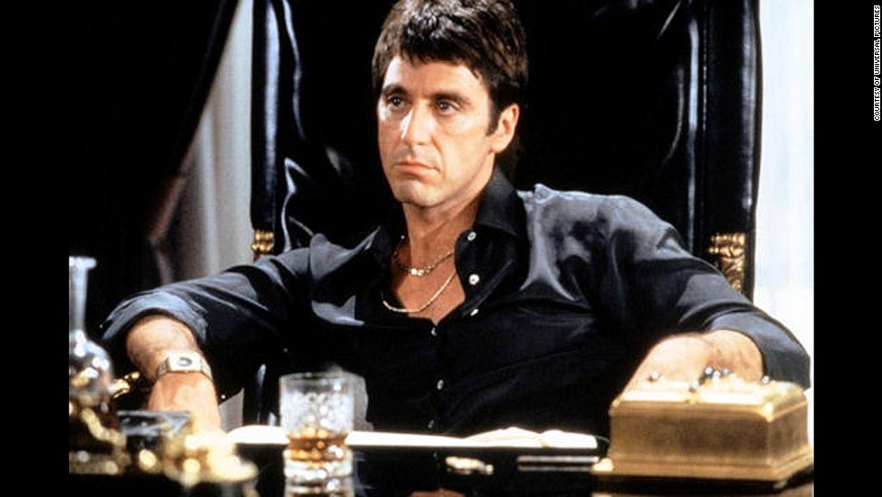 141022105734-tony-montana-ego-horizontal-large-gallery.jpg