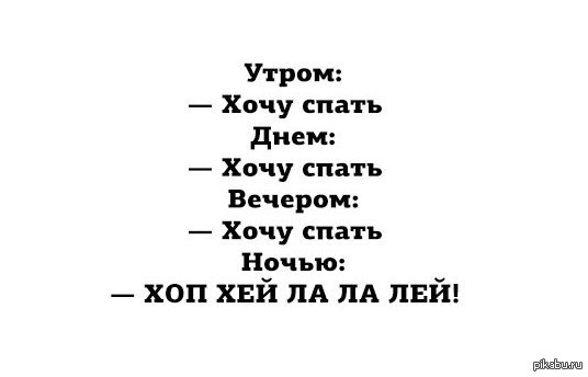 1414875921_521947618.jpg