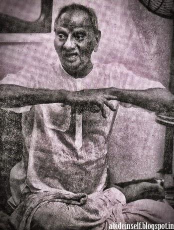 145-Nisargadatta-Maharaj.jpg