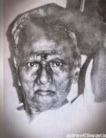 146-Nisargadatta_Maharaj.jpg