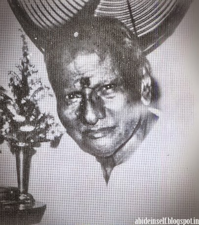 147-Nisargadatta_Maharaj.jpg