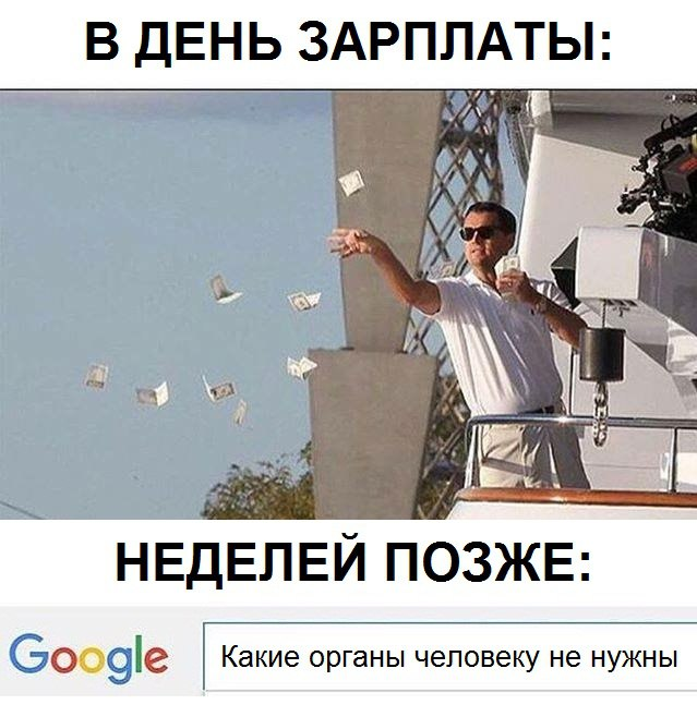 1472073192_rzhaka-14.jpg
