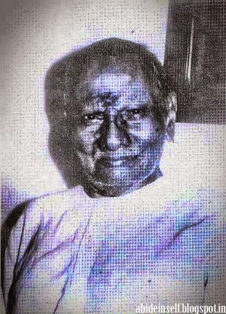 148-Nisargadatta-Maharaj.jpg