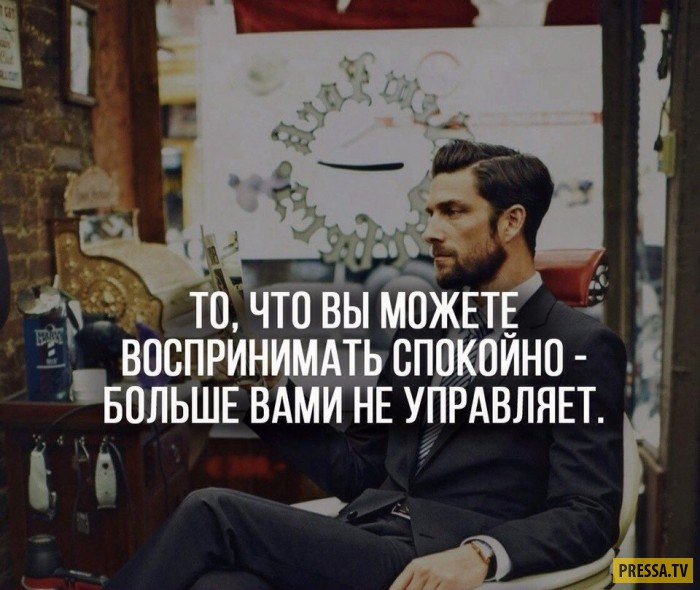 1480966589_aqjigdmrca8.jpg