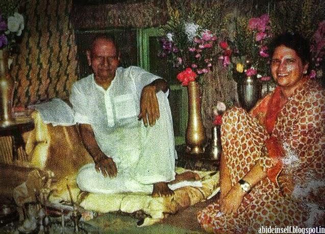 149-Nisargadatta_Maharaj.jpg