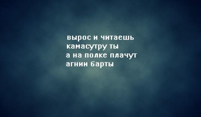 14_10.jpg
