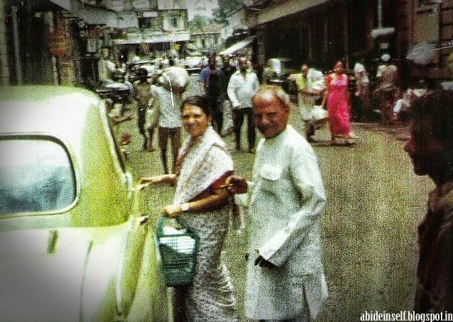 150-Nisargadatta_Maharaj.jpg