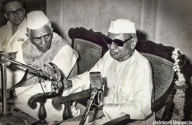 155-Nisargadatta_Maharaj.jpg