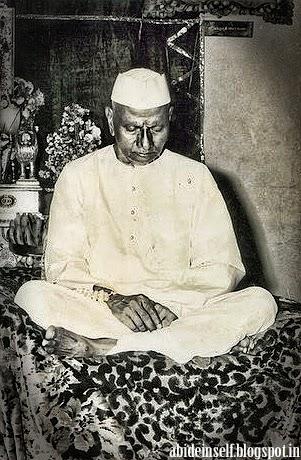 157-Nisargadatta-Maharaj.jpg