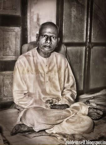 160-Nisargadatta Maharaj - early days.jpg