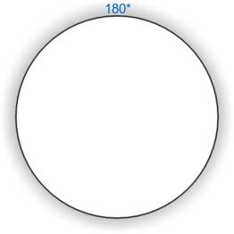 1643.jpg