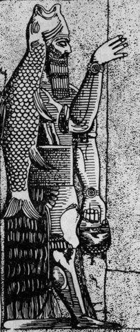 1662.10.jpg