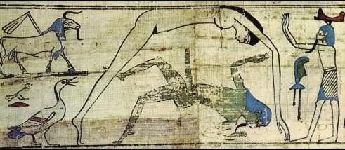1662.8.jpg