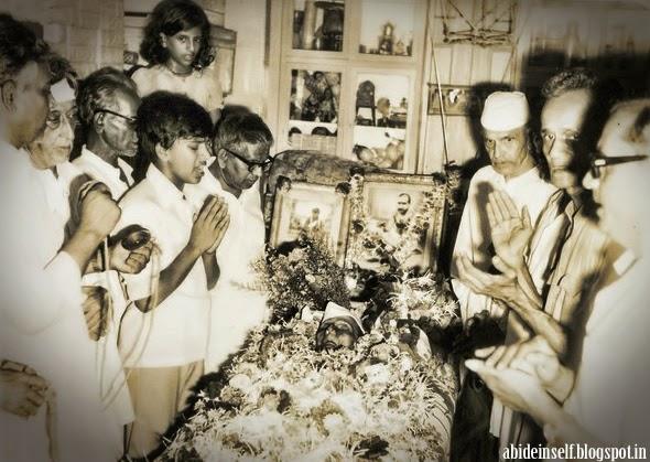 168-0-Mahasamadhi of Nisargadatta Maharaj.jpg