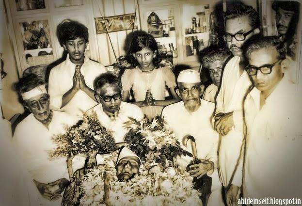 169-0-Mahasamadhi of Nisargadatta Maharaj.jpg