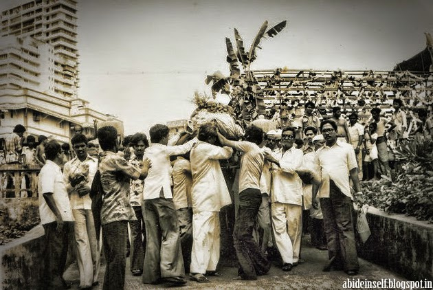 177-Mahasamadhi of Nisargadatta Maharaj.jpg
