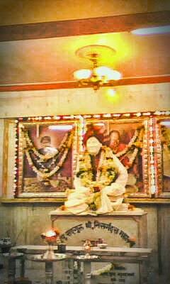 183-1-Nisargadatta Adhyatma Kendra, Mumbai (Spiritual Centre).jpg