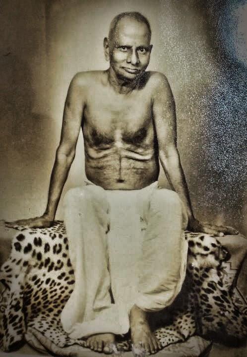 184-0-Nisargadatta-Maharaj.jpg