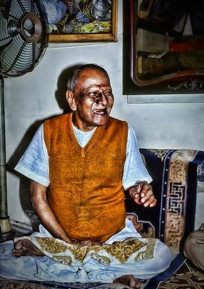 190-Nisargadatta-Maharaj.jpg