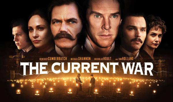 1_The_Current_War.jpg
