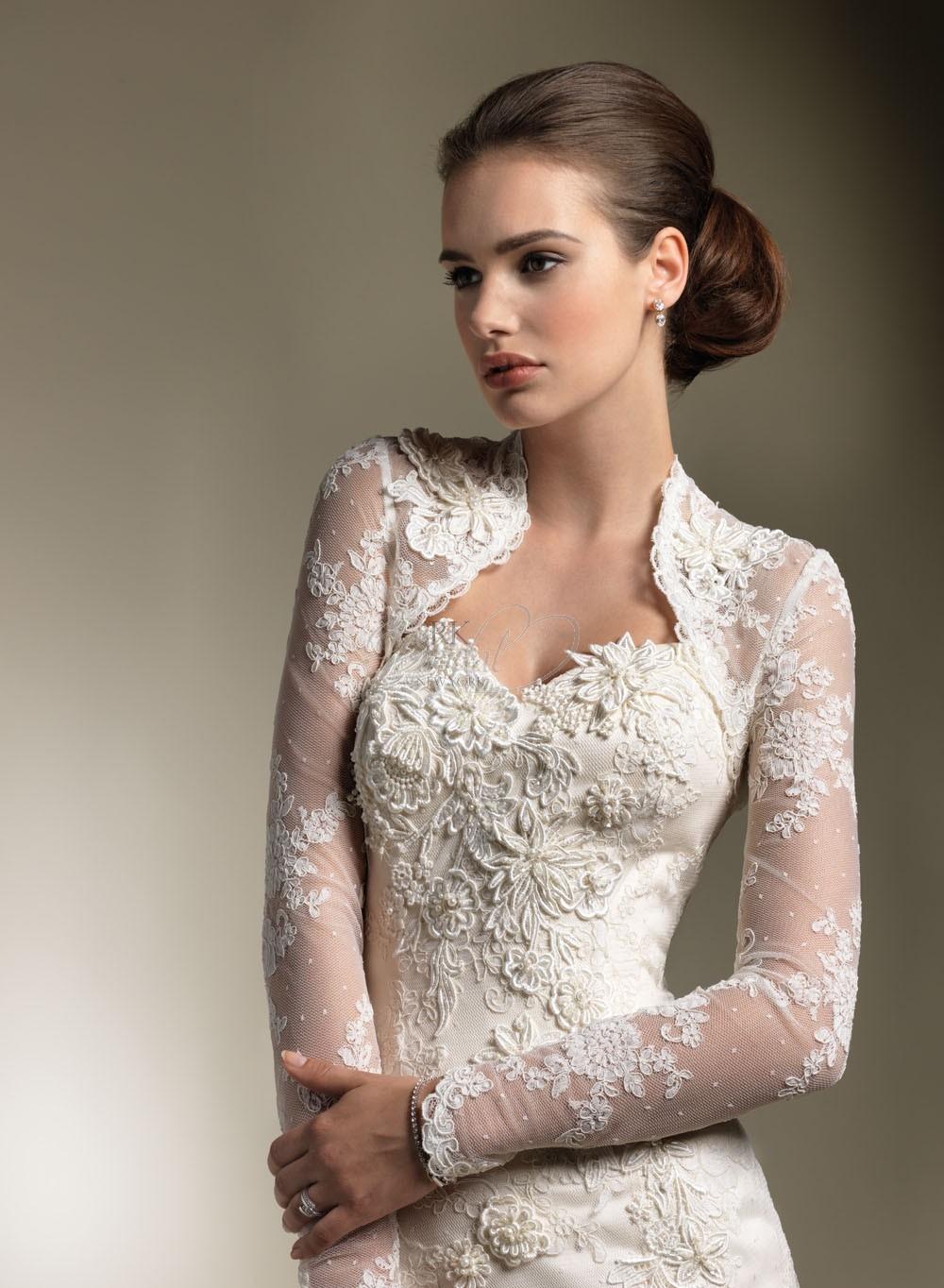 2012-Bridal-Gowns-5.jpg