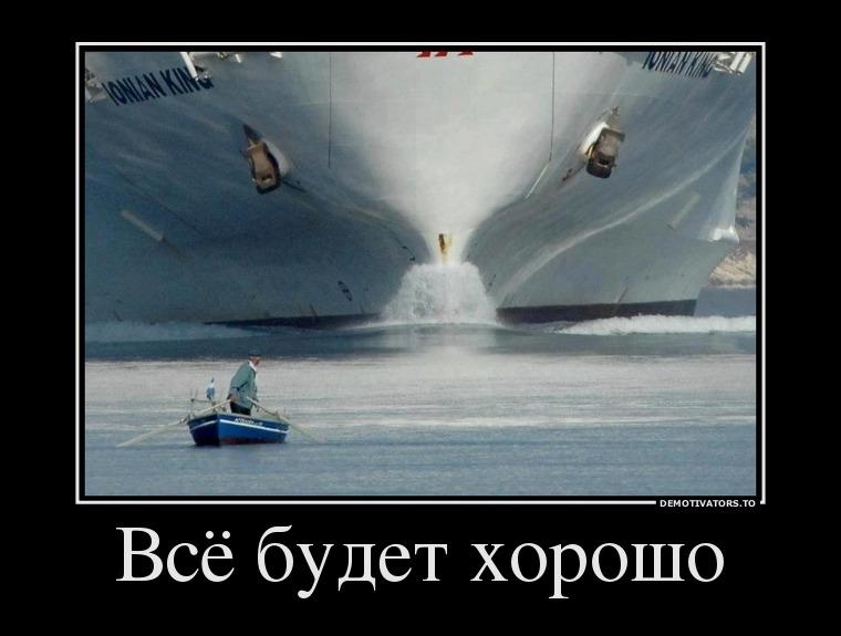 20122307155625.jpg