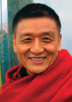 20130524-Wangyal-Rinpoche1.jpg