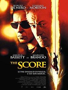 225px-The_Score.jpg