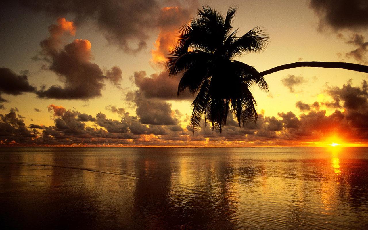 23-beautiful-sunrise.jpg