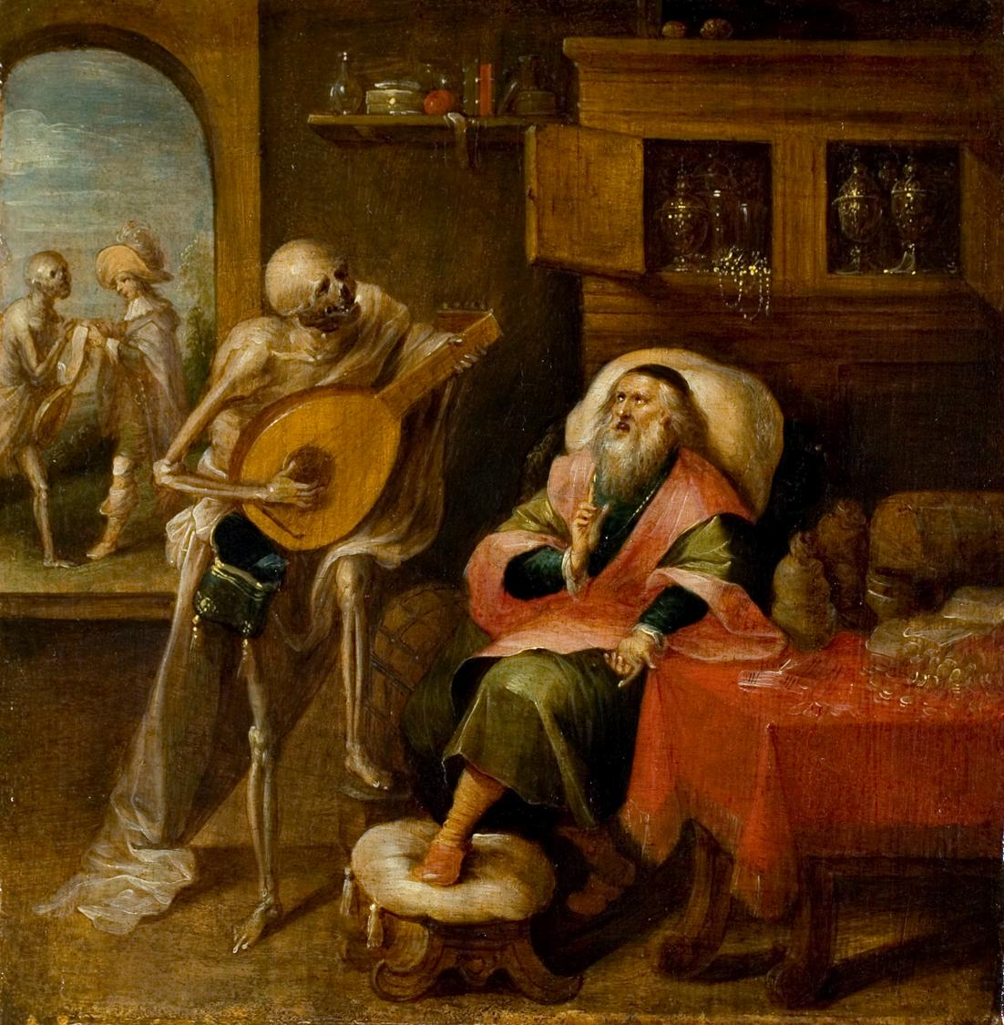 345Death_and_the_Miser_(c.17th_century)._Frans_Fracken_II_(Flemish,_1581-1642).jpg