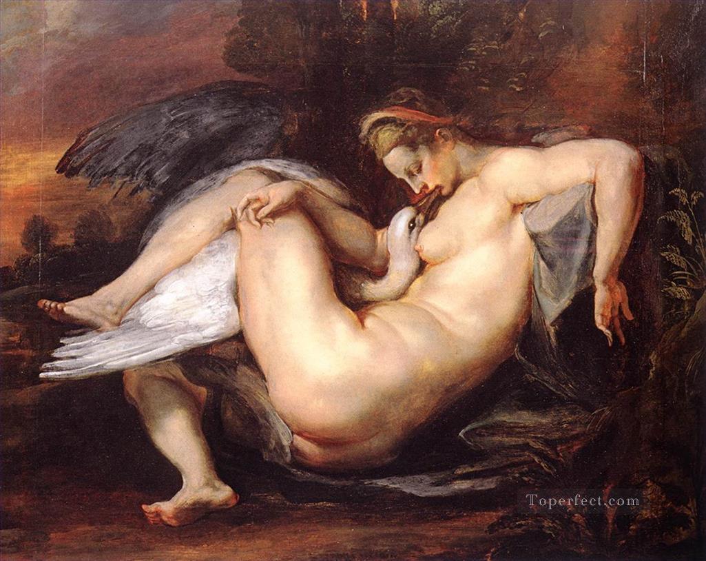 Mythological erotica naked movie
