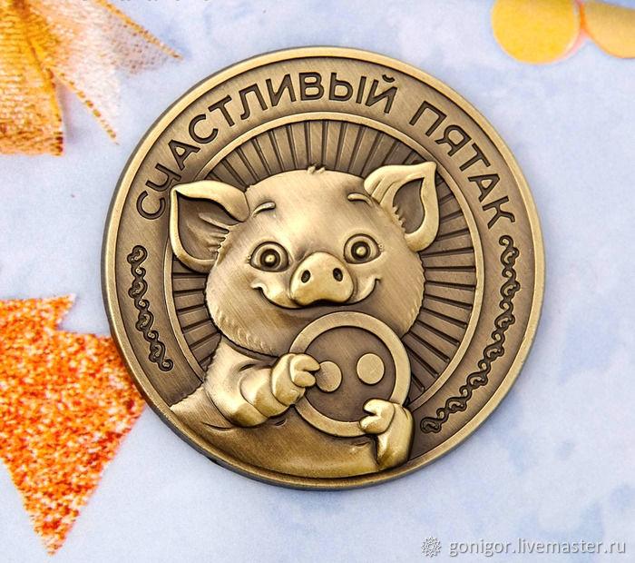 5e6db7c788217008231fe6246aae--materialy-dlya-tvorchestva-silikonovaya-forma-moneta-poroseno.jpg