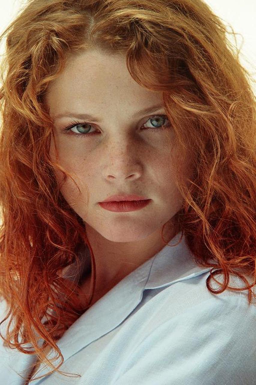 Русские кучерявые актрисы фото 12 фотография