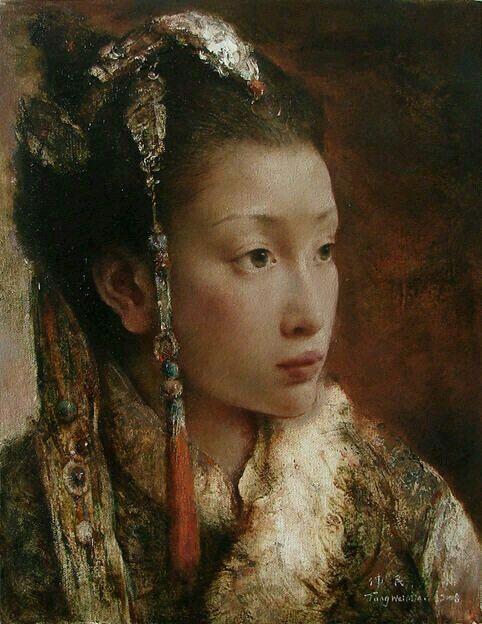 700ec68427d1167c95fbd8f4da527ffe--chinese-painting-chinese-art.jpg