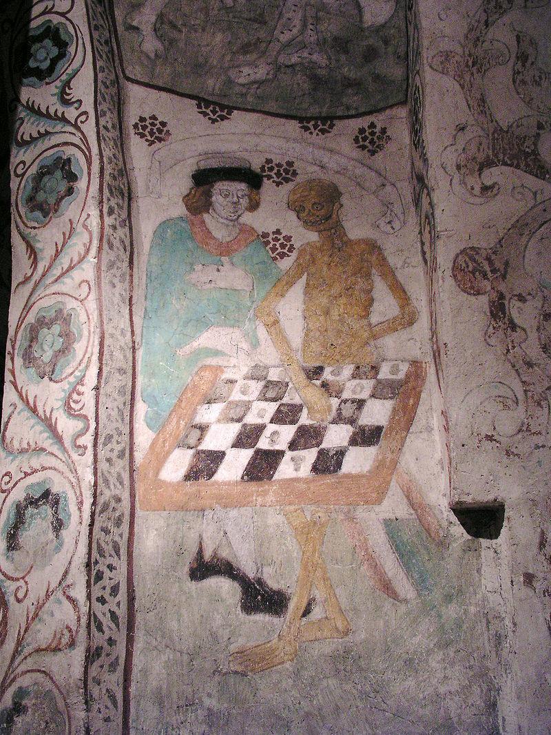 800px-Taby_kyrka_Death_playing_chess.jpg