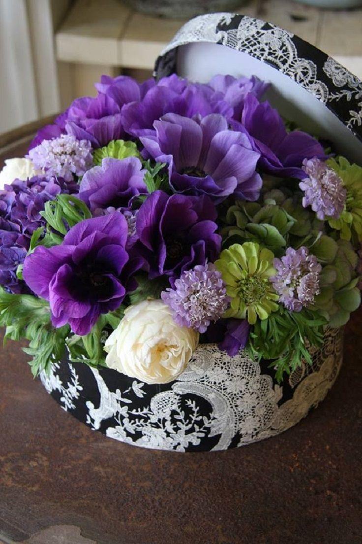 83f6c9b0392612b3eed303cc2bcc5b45--valentine-flower-arrangements-purple-flower-arrangements.jpg