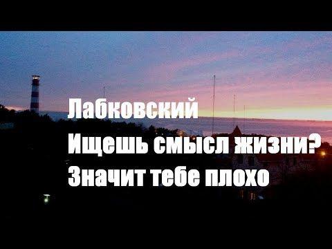 87c84494513972a1454081a7da9a2df5.jpg