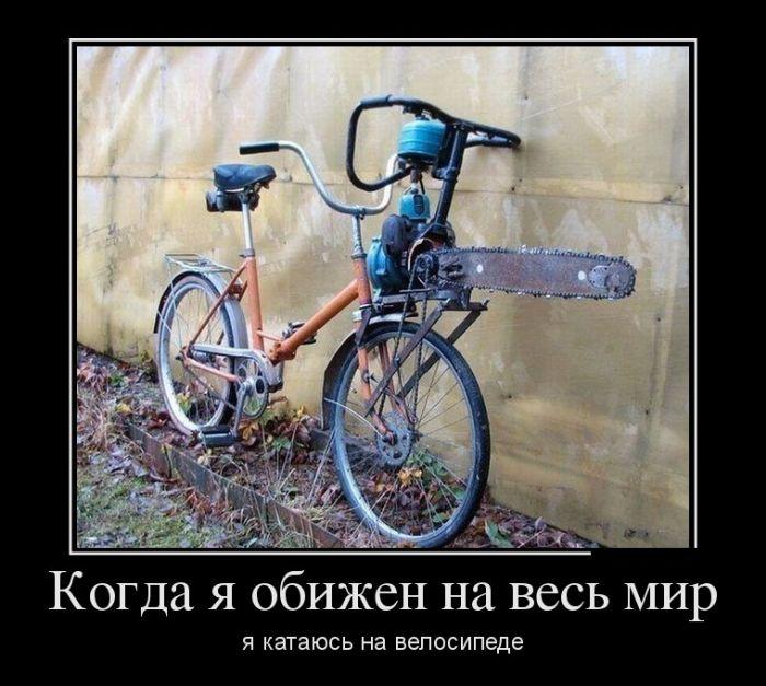88e807275396.jpg