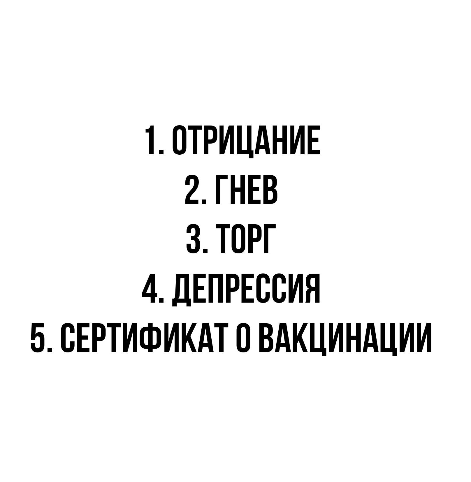 _zbkgghZktU.jpg