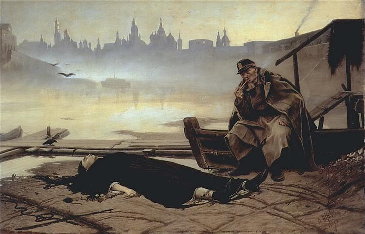 a-drowned-woman-found-drowned-1867.jpg!Large.jpg