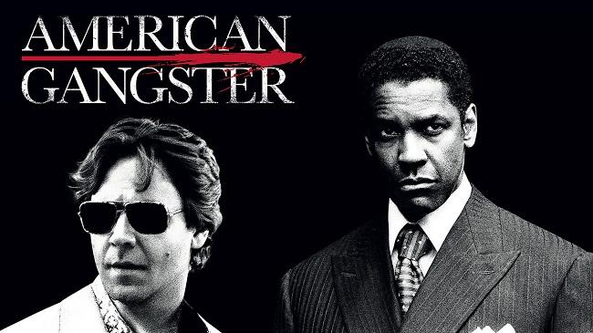 American+Gangster+Banner.jpg