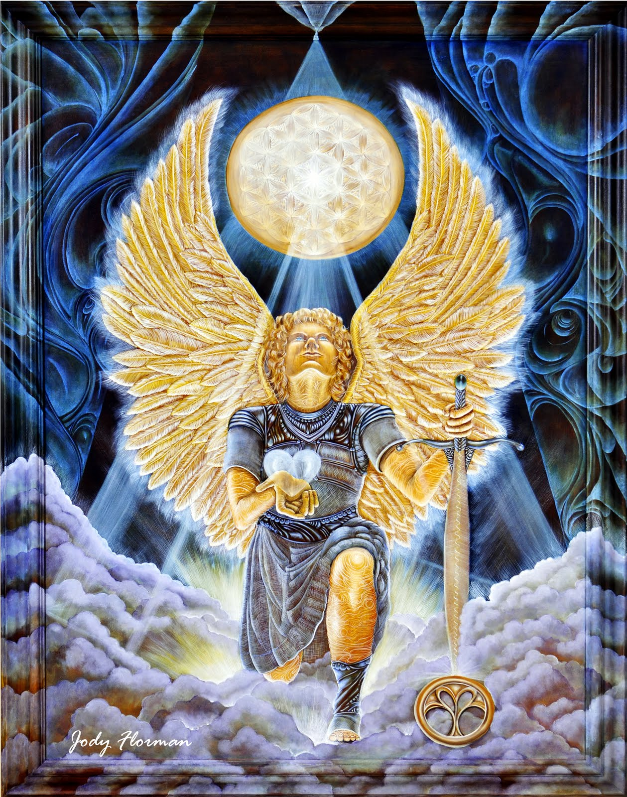 archangel-michael-jody-florman.jpg