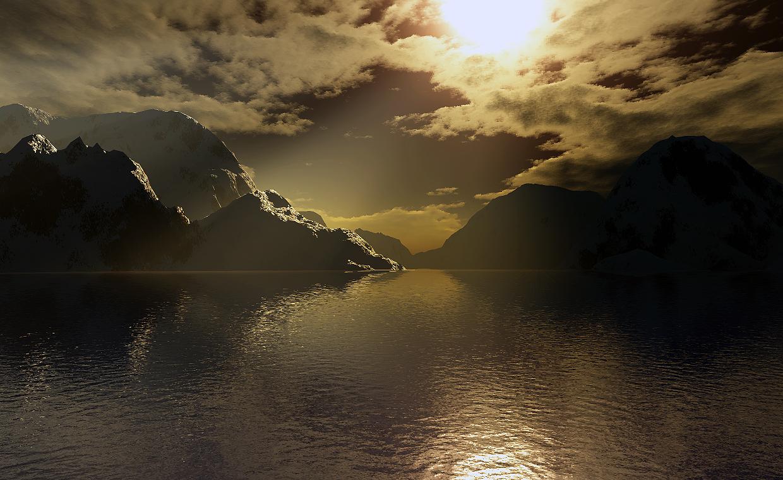 Arctic_Sunrise.jpg
