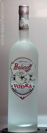 balinoff-vodka-france-10134788.jpg