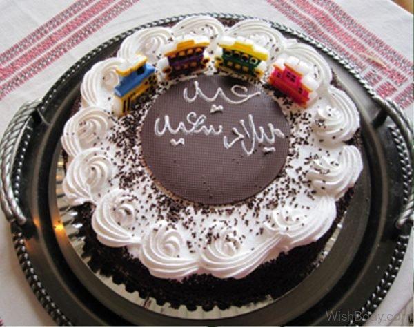 Birthday-Wishes-With-Cake-600x475.jpg