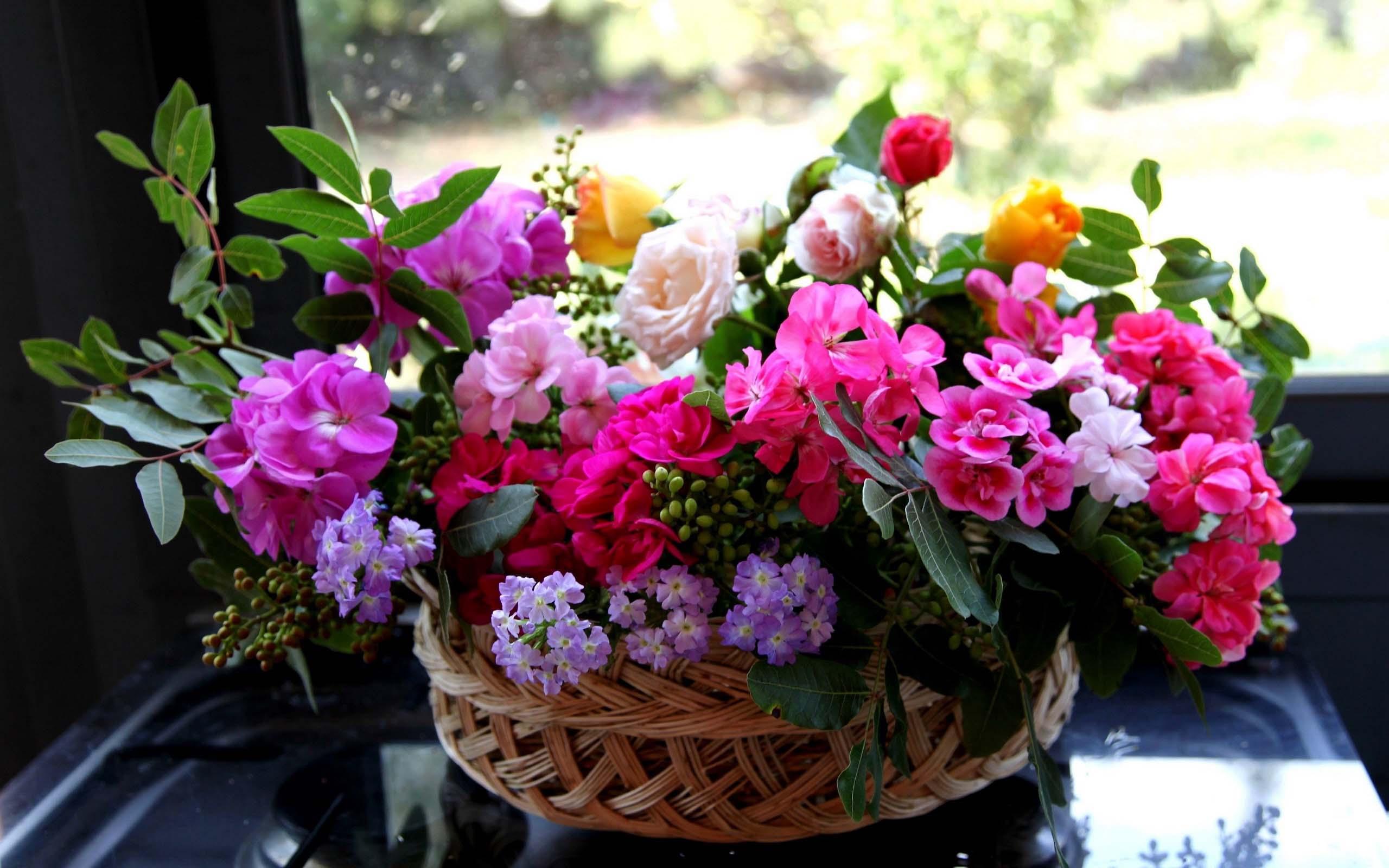Bouquet-High-Definition.jpg
