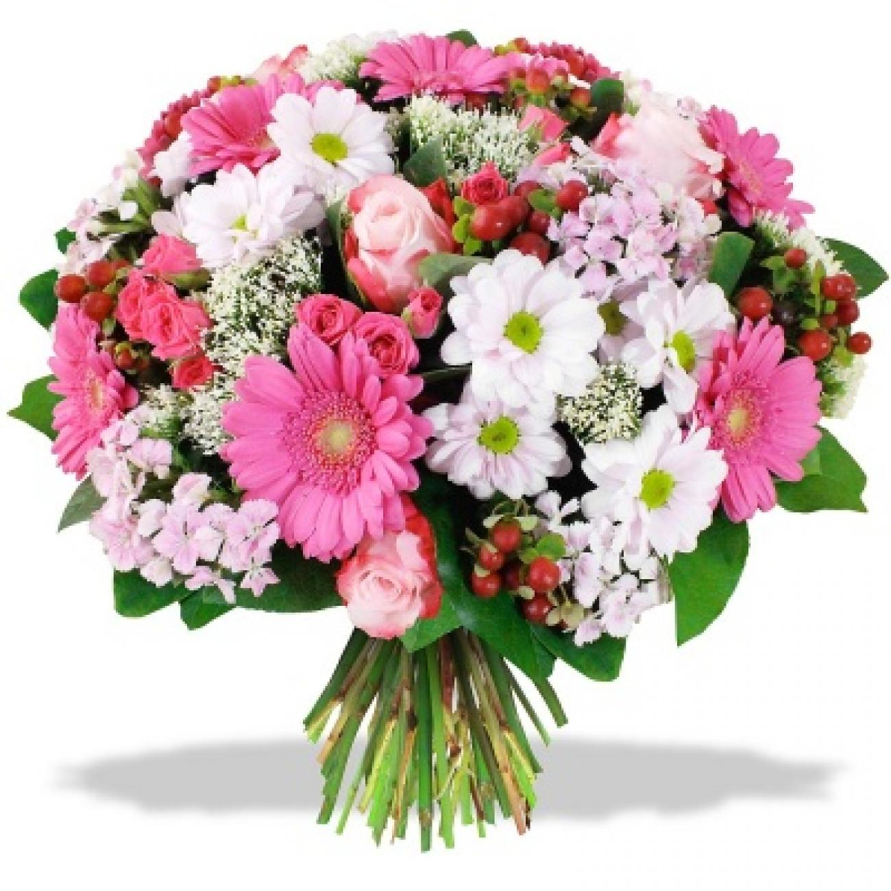 bouquet-rond-gerbera-hypericum-millepertuis-oeillet-rose-rose-blanc-rouge_17798.jpg