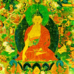Buddha_Shakyamuni.jpg